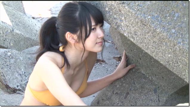 Suzuki Airi in Oyoganai Natsu (27)