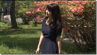 Suzuki Airi in Oyoganai Natsu (2)