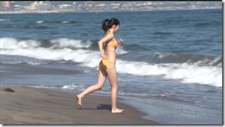 Suzuki Airi in Oyoganai Natsu (31)