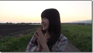 Suzuki Airi in Oyoganai Natsu (52)