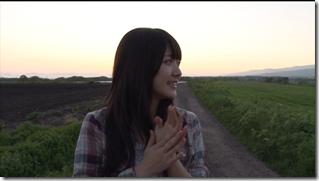 Suzuki Airi in Oyoganai Natsu (53)