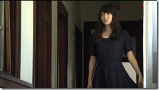 Suzuki Airi in Oyoganai Natsu (5)