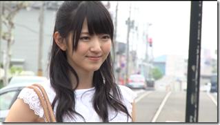 Suzuki Airi in Oyoganai Natsu (61)