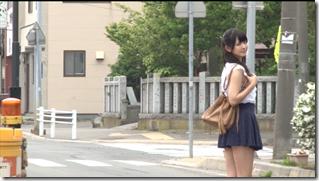 Suzuki Airi in Oyoganai Natsu (64)