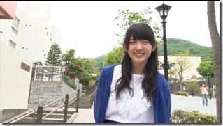 Suzuki Airi in Oyoganai Natsu (71)