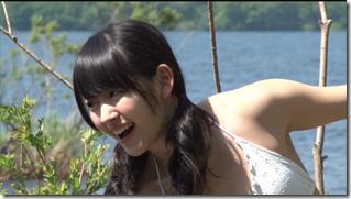 Suzuki Airi in Oyoganai Natsu (73)