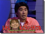 ZYX on Utaban August 14th, 2003 (15)