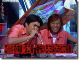 ZYX on Utaban August 14th, 2003 (16)