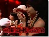 ZYX on Utaban August 14th, 2003 (17)