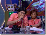 ZYX on Utaban August 14th, 2003 (22)