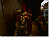 ZYX on Utaban August 14th, 2003 (23)