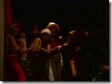 ZYX on Utaban August 14th, 2003 (24)