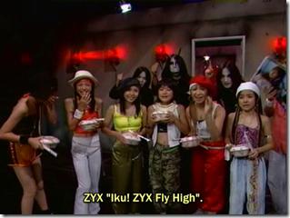 ZYX on Utaban August 14th, 2003 (28)