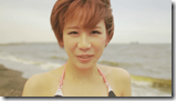 AKB48 in 1 149 Renai Sousenkyo PS3 (100)