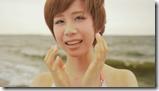 AKB48 in 1 149 Renai Sousenkyo PS3 (102)