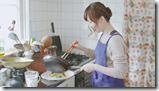 AKB48 in 1 149 Renai Sousenkyo PS3 (103)