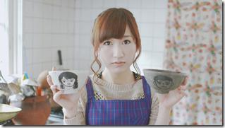 AKB48 in 1 149 Renai Sousenkyo PS3 (104)
