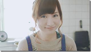 AKB48 in 1 149 Renai Sousenkyo PS3 (105)