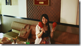 AKB48 in 1 149 Renai Sousenkyo PS3 (106)