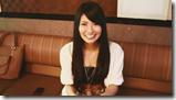 AKB48 in 1 149 Renai Sousenkyo PS3 (107)