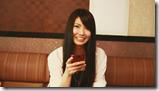 AKB48 in 1 149 Renai Sousenkyo PS3 (108)