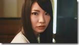 AKB48 in 1 149 Renai Sousenkyo PS3 (109)