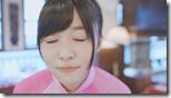 AKB48 in 1 149 Renai Sousenkyo PS3 (10)