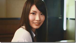 AKB48 in 1 149 Renai Sousenkyo PS3 (110)