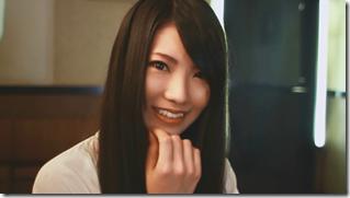 AKB48 in 1 149 Renai Sousenkyo PS3 (111)