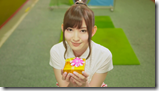 AKB48 in 1 149 Renai Sousenkyo PS3 (113)
