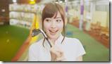AKB48 in 1 149 Renai Sousenkyo PS3 (114)