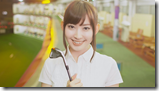 AKB48 in 1 149 Renai Sousenkyo PS3 (115)