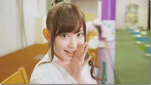 AKB48 in 1 149 Renai Sousenkyo PS3 (116)