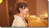 AKB48 in 1 149 Renai Sousenkyo PS3 (117)
