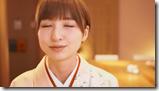 AKB48 in 1 149 Renai Sousenkyo PS3 (119)