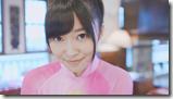 AKB48 in 1 149 Renai Sousenkyo PS3 (11)