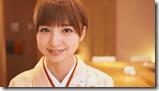 AKB48 in 1 149 Renai Sousenkyo PS3 (120)