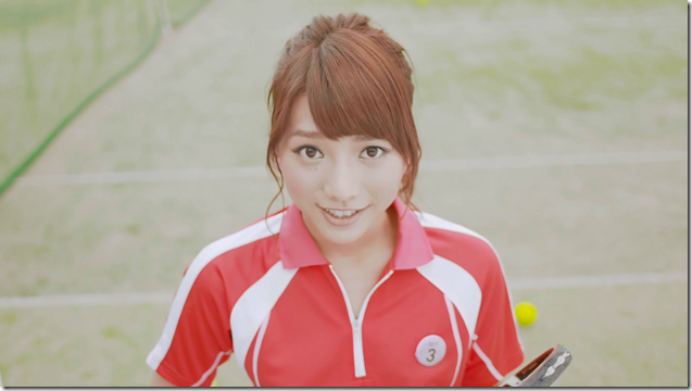 AKB48 in 1 149 Renai Sousenkyo PS3 (121)