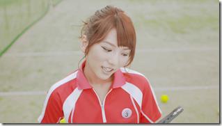 AKB48 in 1 149 Renai Sousenkyo PS3 (122)