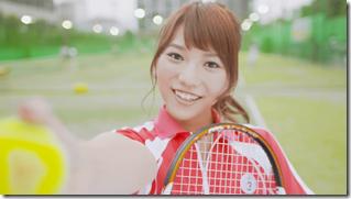 AKB48 in 1 149 Renai Sousenkyo PS3 (123)