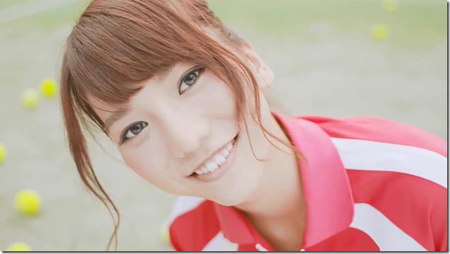 AKB48 in 1 149 Renai Sousenkyo PS3 (124)