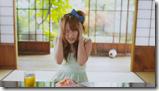 AKB48 in 1 149 Renai Sousenkyo PS3 (128)