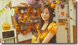 AKB48 in 1 149 Renai Sousenkyo PS3 (12)