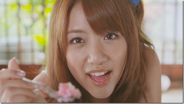 AKB48 in 1 149 Renai Sousenkyo PS3 (137)