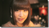 AKB48 in 1 149 Renai Sousenkyo PS3 (139)