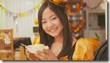 AKB48 in 1 149 Renai Sousenkyo PS3 (13)