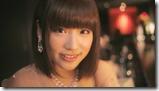 AKB48 in 1 149 Renai Sousenkyo PS3 (140)