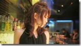 AKB48 in 1 149 Renai Sousenkyo PS3 (141)