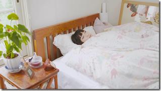 AKB48 in 1 149 Renai Sousenkyo PS3 (142)