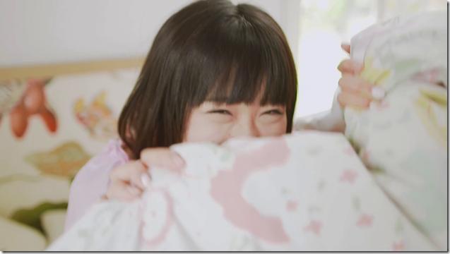 AKB48 in 1 149 Renai Sousenkyo PS3 (144)